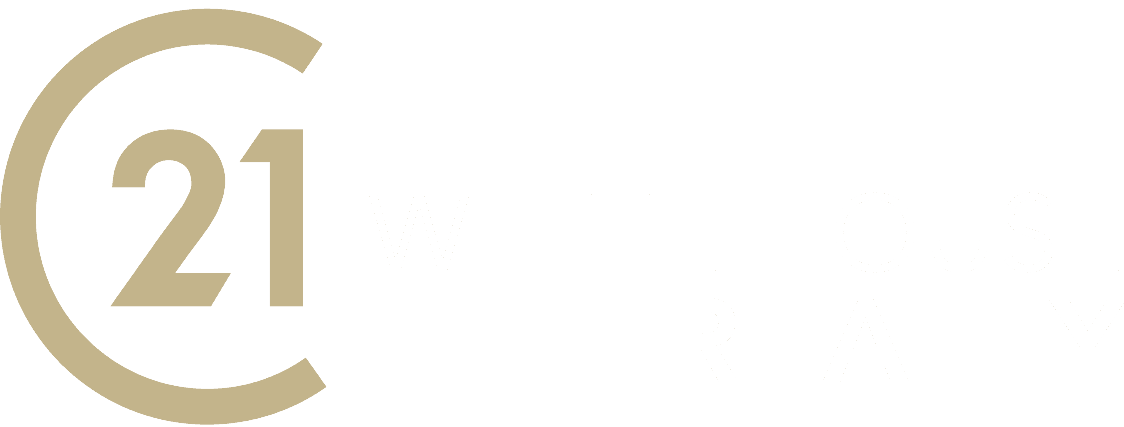 c21-white